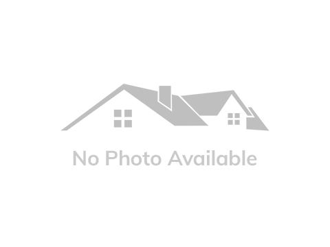 https://cwalker.themlsonline.com/minnesota-real-estate/listings/no-photo/sm